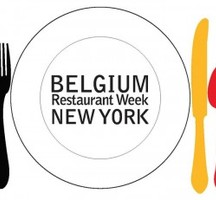 Belgium-restaurant-week