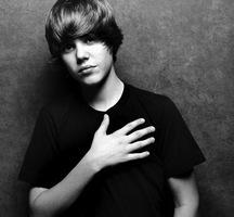 Justin-bieber-concert