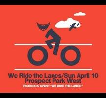 Prospect-park-bike-ride