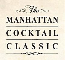 Manhattan-cocktail-classic