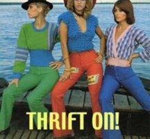 Thrift-on