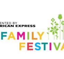Tribeca-family-festival