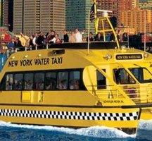 Ny-water-taxi