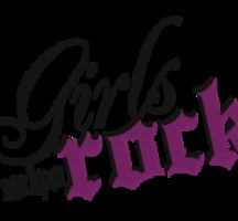 Girls-who-rock