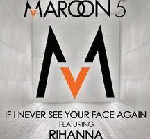 Maroon-5-nyc