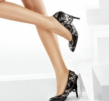 United-nude-shoes