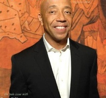 Russell-simmons-ny