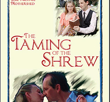 Taming-of-shrew