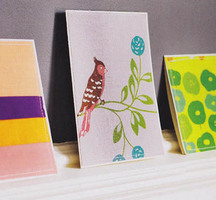 Etsy-cards