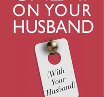 Cheat-on-your-husband