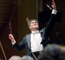 Ny-philharmonic-opening