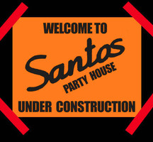 Santos-party-house