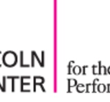 Lincoln-center-logo