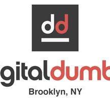 Digital-dumbo-2