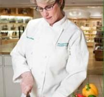 Williams-sonoma-cooking