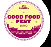Good-food-fest-nyc