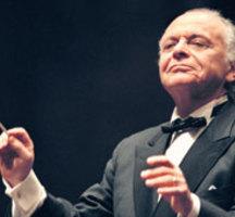 Ny-philharmonic-conductor