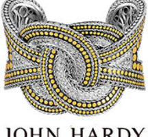 John-hardy