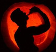 Halloween-open-bar