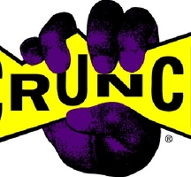 Crunch-nyc