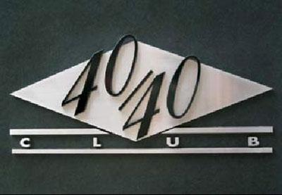 http://images2.pulsd.com/pulses/images/000/014/555/original/40-40-logo.jpg