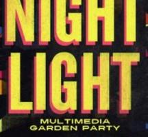 Nightlight1-194x300