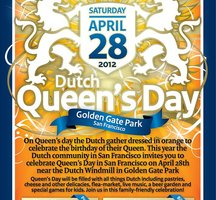 Queens_day