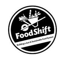 Foodshift