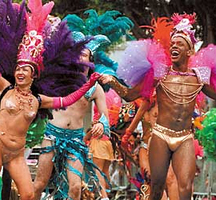 Carnaval_400