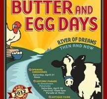 2012_butter_egg_2501-241x300