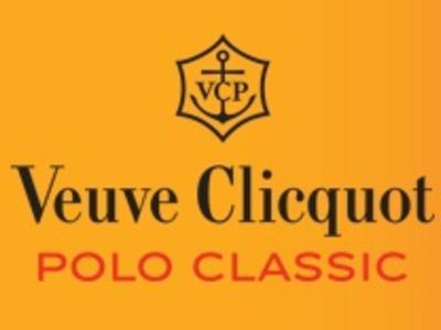 Veuve-classic