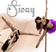 Sway-sf