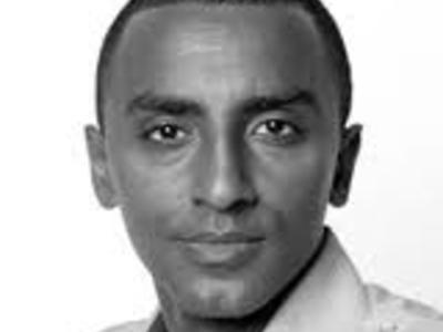 Marcus-samuelsson-head