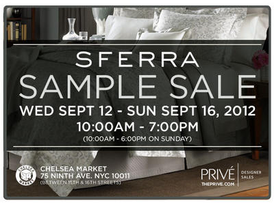 Sferra-sample-sale