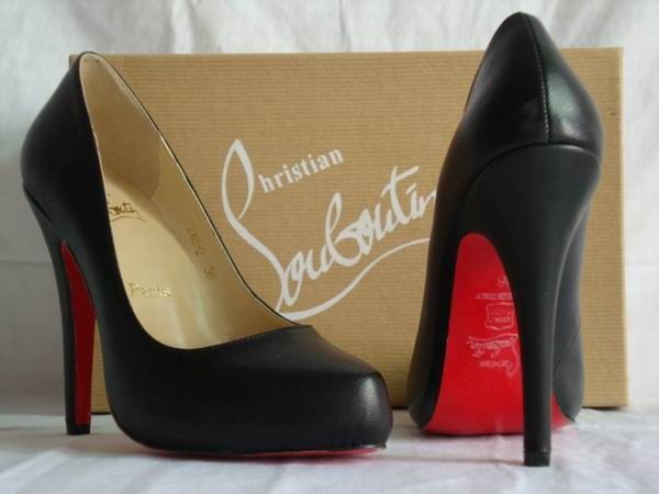 Christian-louboutin