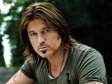 Billy-ray-cyrus