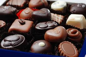 Chocolates-edward-mark