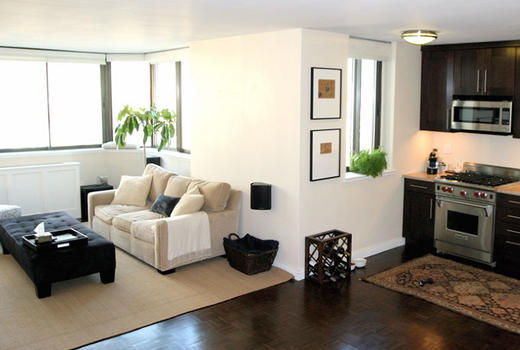 35 for a full service comprehensive apartment cleaning