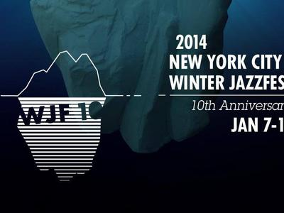 Winter-jazz-fest-14