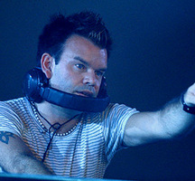 Paul-oakenfold-jan14