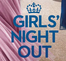 Babeland-girls-night-out