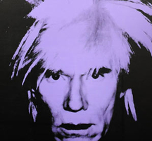 Andy-warhol-close-up
