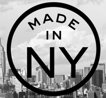 Made-in-ny-2