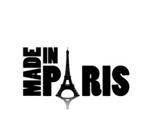 Made-in-paris