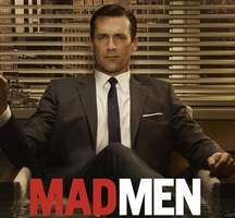 Mad-men-tribeca-grand