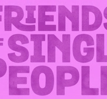 Friends-single-people
