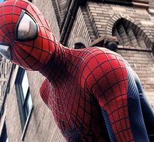 Amazing-spiderman-apr14
