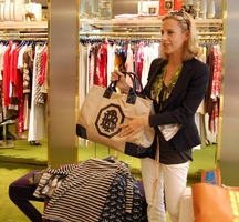 Tory-burch-herself