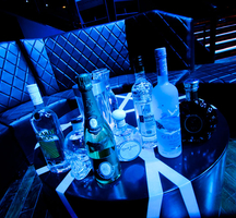 Bottle-service-49-grove