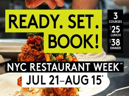 Nyc-restaurant-week-jul14-2